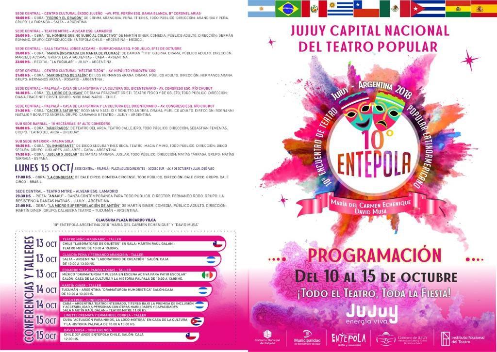 EntepolaPrograma