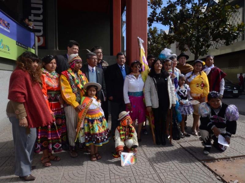 autoridades-provinciales-acompanaron-el-lanzamiento-del-carnaval-andino-de-invierno-2016_25913
