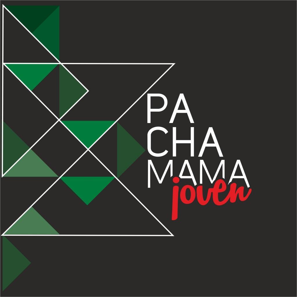 logo-pachamana (1)