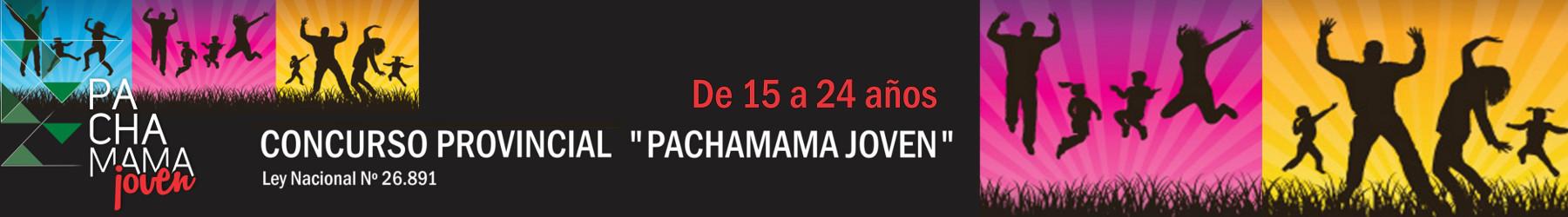 portada-web-pachamama