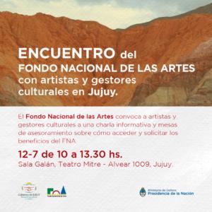 Flyer_encuentro_Jujuy_fna