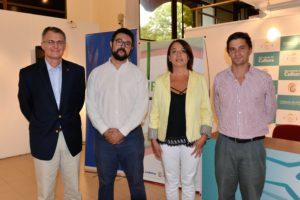 Premio Ledesma 2017-Presentación 2