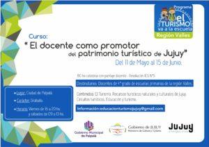 el turismo va a la escuela - logos gobierno - palapala - jujuy energia viva rgb (1)