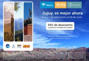 jujuy es mejor ahora31-05-18 - opc2
