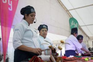 festival chilto_000