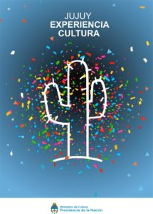 Jujuy-Experiencia_Cultura-1140x1593