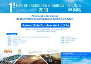 Foro-Invers-turist-1-Flyer-1024x723