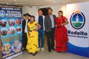 041218-Rodeito-Patronales