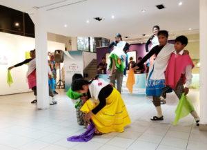 Festival del Huancar2