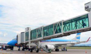Aeropuerto-de-Jujuy (2)