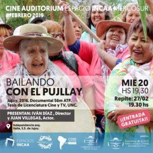 BAILANDO CON EL PUJLLAY 20-02-19 (1)