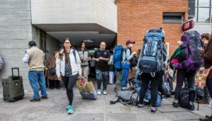 aeropuerto-de-jujuy