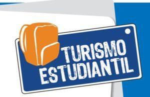 Turismo-estudiantil-Aviso-1-300x193