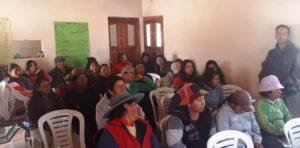 Comunidades-aborigenes-de-Barrancas-y-Cianzo-se-interiorizaron-de-la-investigación