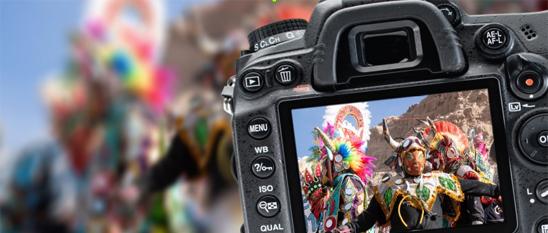 concurso-fotografico-2019